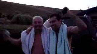 Vídeo 6 de Eduardo Cardozo
