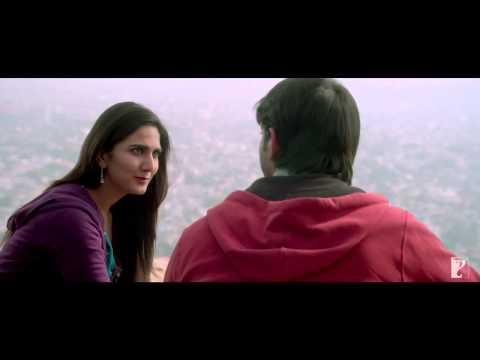 Shuddh Desi Romance - Trailer. (HD) Yash Raj Films