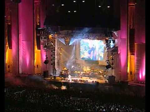 Omega - Régvárt Kedvesem Népstadion 1999