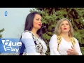 download lagu      Elizabeta Marku & Lisa Bujaj - Fryn per jete murlani i Hotit (Official video 4K)    gratis