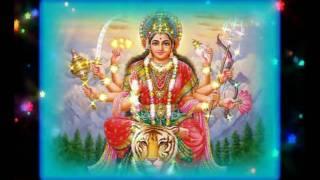 Jadon Maiya Da Tun Naam Dhayaa Layenga - Ashok Chanchal