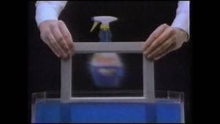 download lagu Windex 1983 Commercial gratis