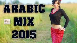 SUPER Arabic & Turkish House - 2015