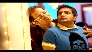 🔴Santhanam Latest Comedy || Santhanam New Comedy Collection || Santhanam Latest Comedy 2018
