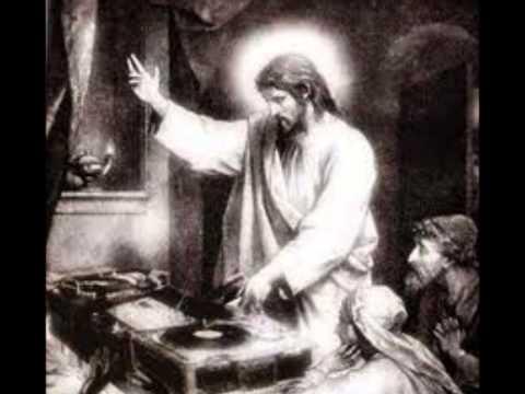 Faithless - Insomnia + God Is A DJ