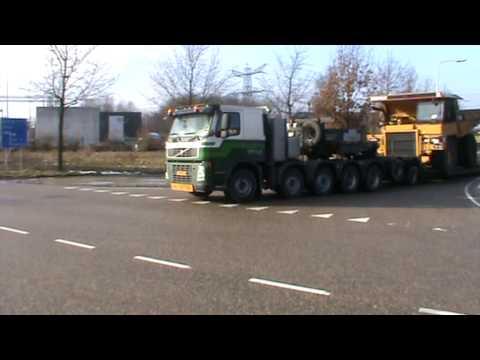 2011 caterpillar truck. Caterpillar Mining Trucks