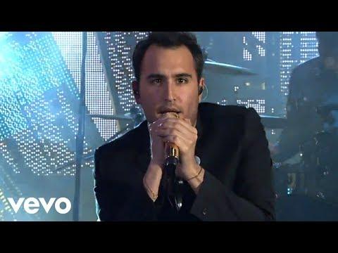 Reik - México Suena (Live En Vivo)