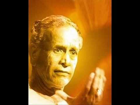Jo Bhaje Hari Ko Sada So Hi Param Pada Pavega-Bhairavi Bhajan...