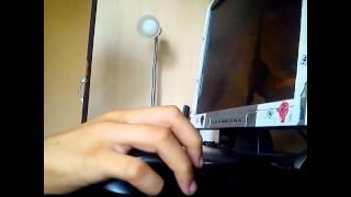 boOmM [little handshow] WATCH HD