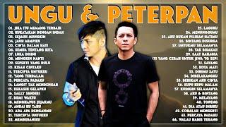 Ungu dan Peterpan Full Album Lagu Pop Indonesia Yang Super Hits Tahun 2000an