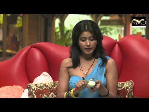 Savitabhabhi Free Mp Video Download Ster Page