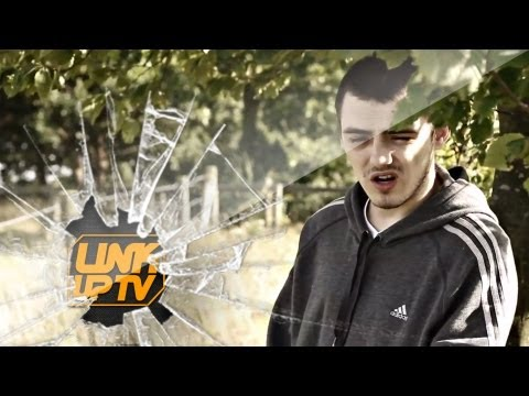 Benny Banks ft Hipman Junky - Show Me The Way [OFFICIAL VIDEO] Prod. by kraze