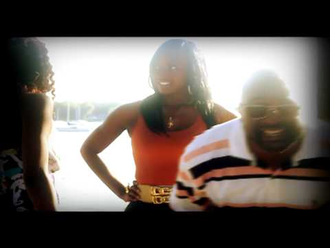 Boochie Nem TRADE ENERGY Music Video by Lil Rudy Promotions / Mastermind Ent