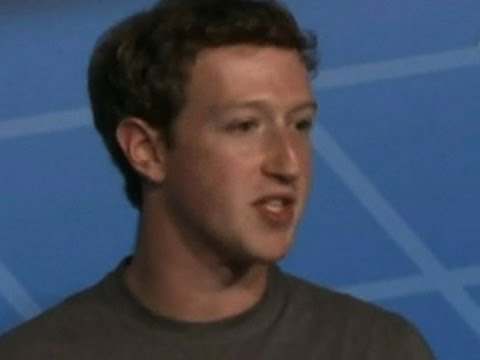 Zuckerberg defends Facebook's WhatsApp purchase