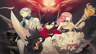 Top 10 Upcoming PS Vita RPG Games 2016
