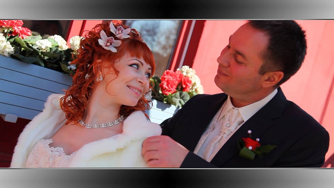Смотреть первая брачная ночь нины 9 фотография
