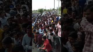 DJ Mahakal Deesa live Sanjay Loni umedpura Goga Mandir Pratishtha Mahotsav