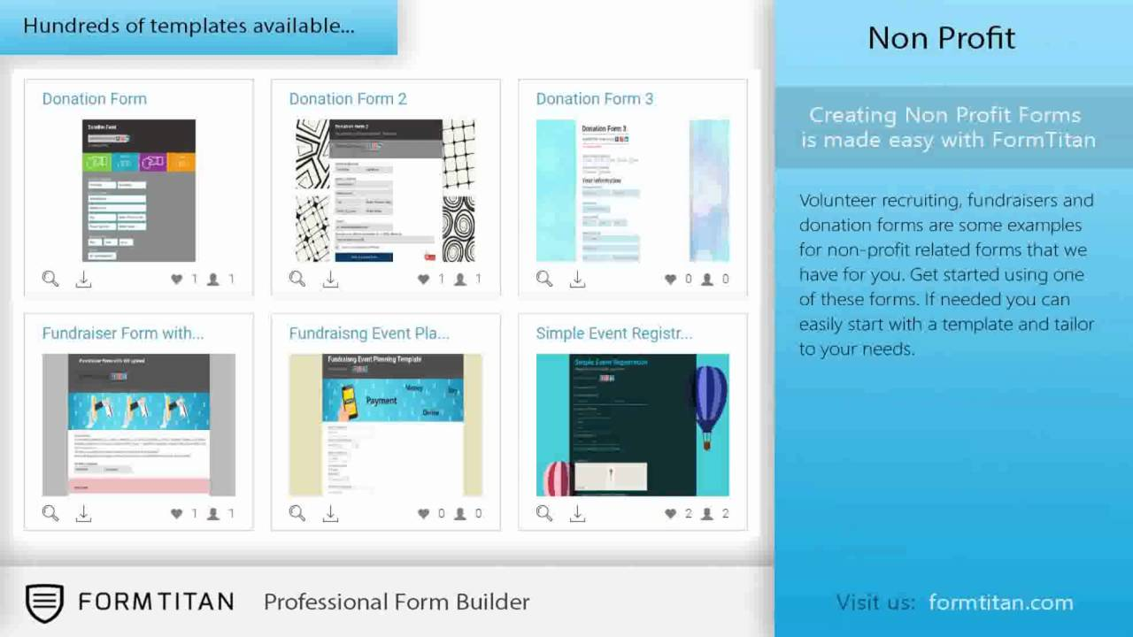 2014 Powerpoint Templates