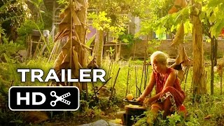 The Look of Silence Official Trailer #1 (2015) - Joshua Oppenheimer Documentary HD