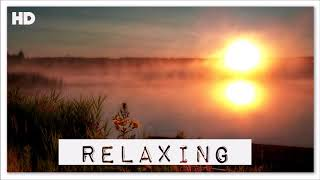 3 Hours Quiet Solo Piano Music   Instant Stress Relief   Soothing Realaxing Reading Music HD