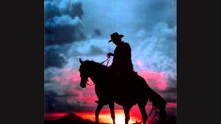 Riding Fences by Chris LeDoux
