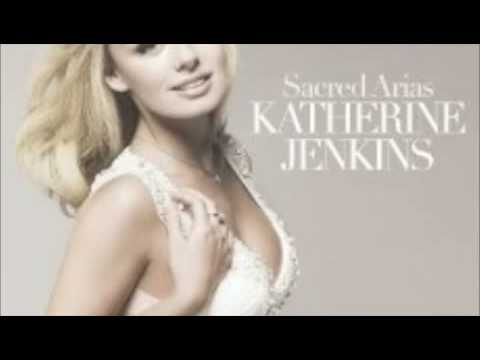 Katherine Jenkins - Down In The River To Pray