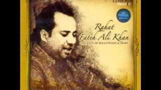 download lagu Rahat Fateh Ali Khan Songs Collection Part 1 gratis