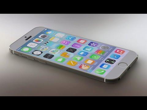 iPhone 7 - Reveal & Specs
