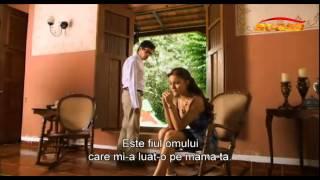 Abismo de Pasion - Abisul Pasiunii Acasa TV Rumania
