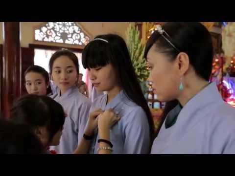 Gặp Mẹ Trong Mơ - Mộng Yến video
