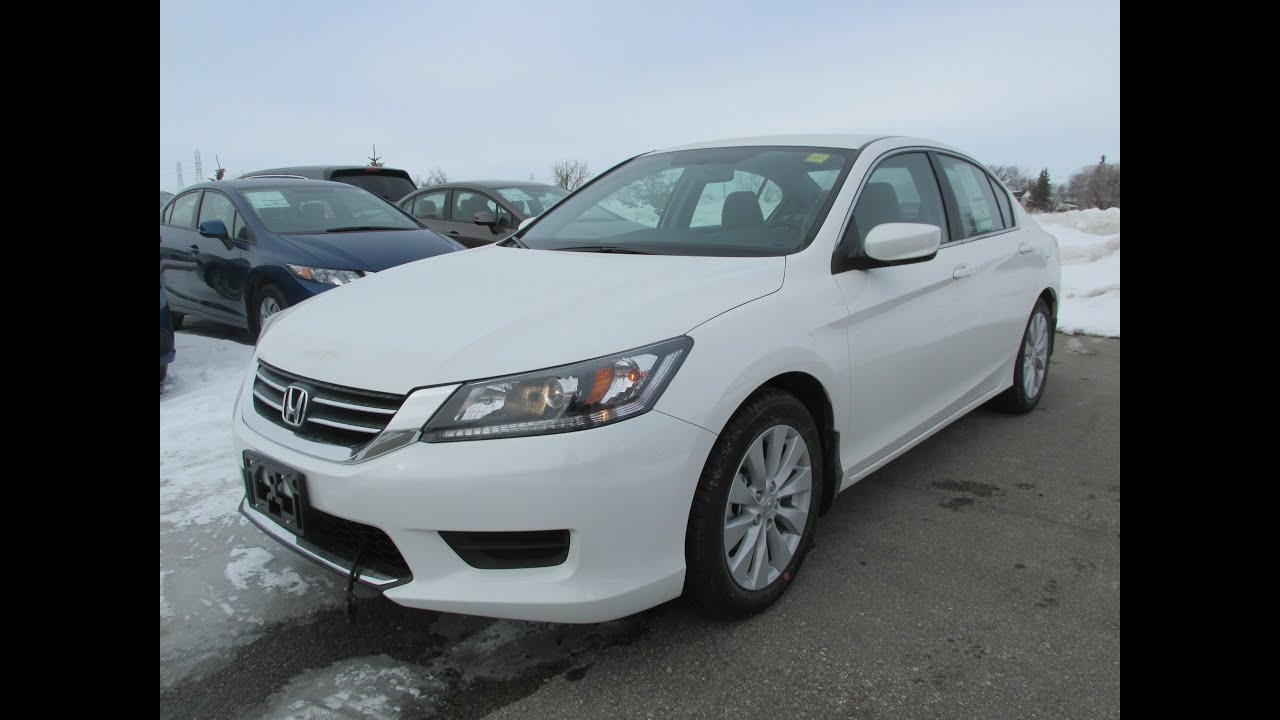 2013 honda accord coupe specifications official honda site