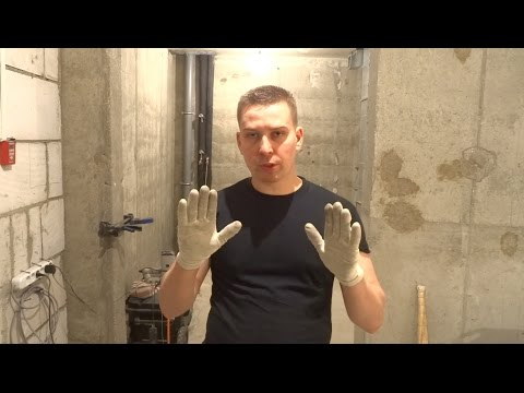Генератор качества ремонт квартир