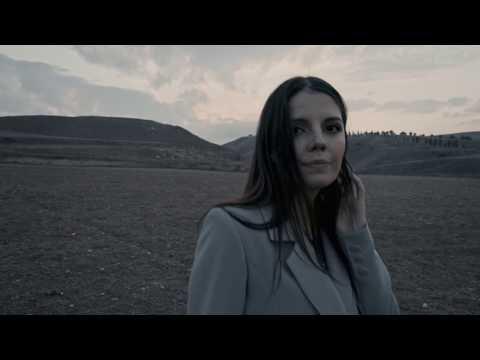Melis Güven feat. No.1 - Karabasan (Official Video)