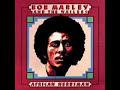 More Axe - Bob Marley
