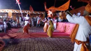 GURUGRAM shiv jayanti Mahostav 2017