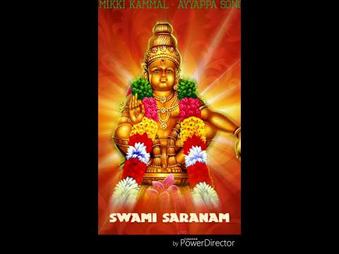 Jimikki kammal - ayyappa songs | sabarimala | mohanlal | velipadinte pusthakam | tamil | malayalam