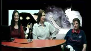 Ouça TV Orkut-Programa Enigmas-1412-CAPTAÇÕES DE ANIMAIS E ETREPITILIANOS EM TCI