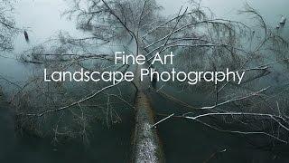 download lagu Landscape Photography - The Fine Line Of Fine Art gratis
