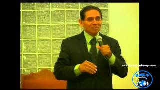 Concierto Tony Perez 040613
