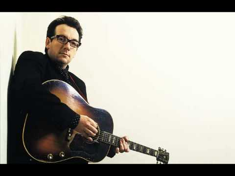 Elvis Costello - No Wonder