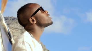 Eddy Kenzo Bera Clear Mukisa Gwo Official HD Video 2013