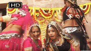 BBana Ke Laya- बन्ना रो दिल  - Super Hit Songs 2016 Rajasthani