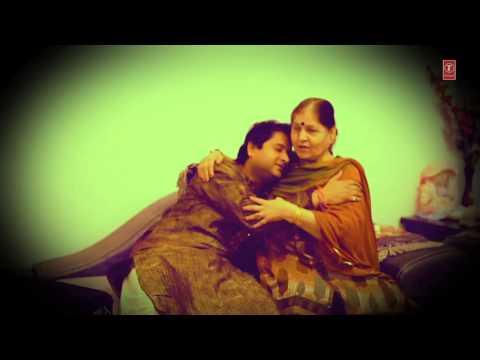 Tere Paas Main Kaise Devi Bhajan By Harish Kumar [full Hd Song] I Ambe Maa Tera Sahara video