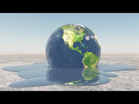 EU Makes History: Cutting Emissions 40 Percent By 2030