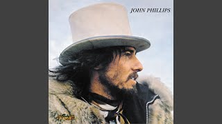 John Phillips - Malibu People