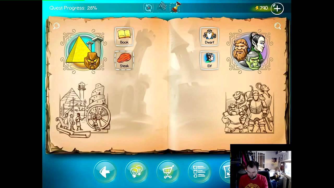 Как сделать пустоту doodle god - 01adv.ru