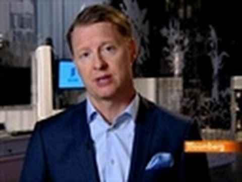0 Ericssons Vestberg Says Mobile Broadband Boosted Profit
