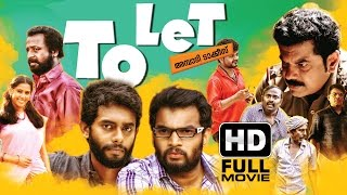 To Let Ambadi Talkies (2014)