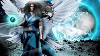 Watch Vision Divine Violet Loneliness video