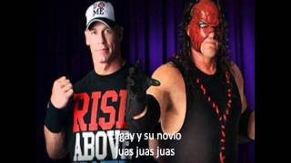 predicciones Royal Rumble 2012 loquendo